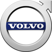 Volvo Factory Warranty Coverage Information