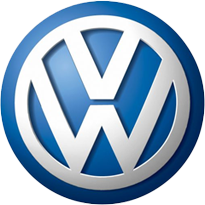 Volkswagen Factory Warranty Coverage