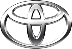 Toyota Factory Warranty Information