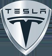 Tesla Factory Warranty Coverage Information