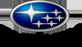 Subaru Factory Warranty Information