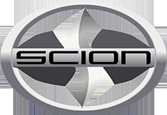 Scion Factory Warranty Coverage Information