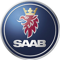 Saab Factory Warranty Coverage Information