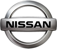 Nissan Factory Warranty Coverage