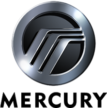 Mercury Factory Warranty Coverage Information