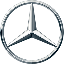 Mercedes-Benz Factory Warranty Coverage Information