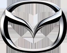 Mazda Factory Warranty Coverage