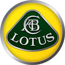 Lotus Factory Warranty Coverage Information