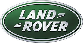 Land Rover Factory Warranty Coverage