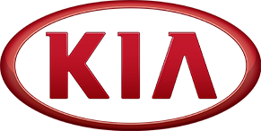 Kia Factory Warranty Information