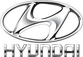 Hyundai Factory Warranty Coverage