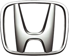 Honda Factory Warranty Coverage