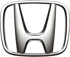 Honda Factory Warranty Coverage