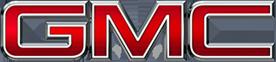GMC Factory Warranty Coverage