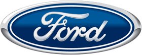 Ford Factory Warranty Coverage