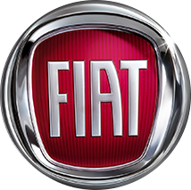Fiat Factory Warranty Coverage Information