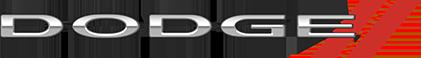 Dodge Factory Warranty Coverage