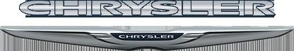Chrysler Factory Warranty Information