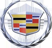 Cadillac Warranty Information