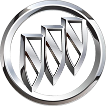 Buick Factory Warranty Coverage Information