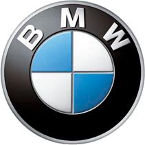 BMW Factory Warranty Coverage
