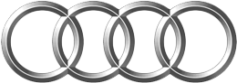 Audi Factory Warranty Coverage Information