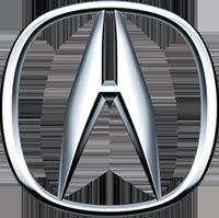 Acura Factory Warranty Coverage