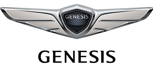 Genesis Factory Warranty Coverage