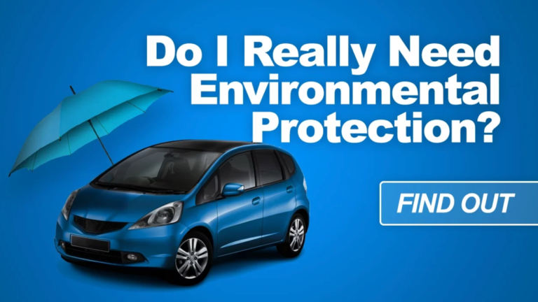 Environmental-Protection-unsecure