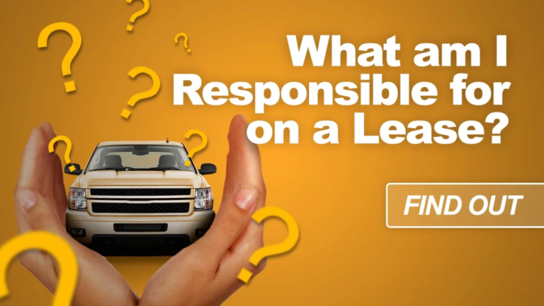 Lease-Responsibility-unsecure