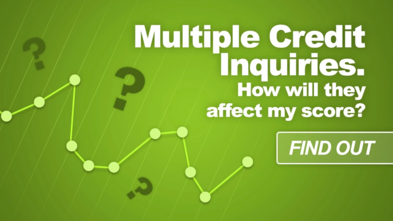 Multiple-Credit-Inquiries-unsecure