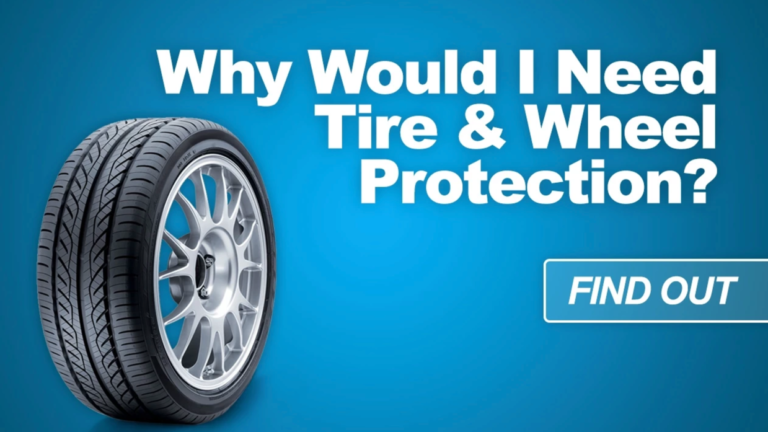 Tire-and-Wheel-unsecure